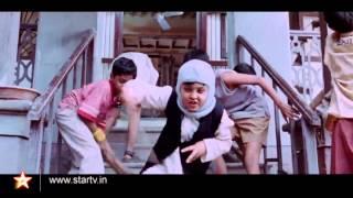 Phir Se Aa Gaya Sunday from Chain Kulii Ki Main Kulii