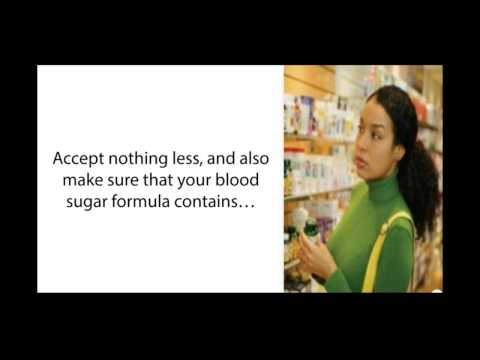 how-to-lower-blood-sugar-quickly-without-insulin