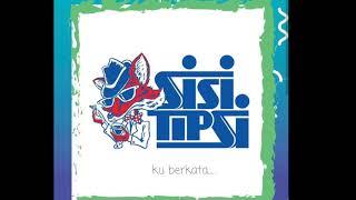 Download Sisitipsi - Masih Kurang (Lirik)