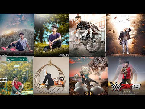 10 Trending 🔥🔥 Cb Background In Sony Jackson |||| How To Download Full HD CB Background Free 🆓