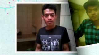 Ipang Hey (akustik)