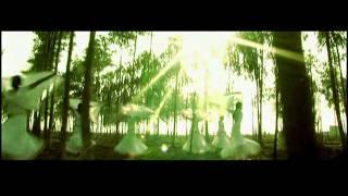 Kangna Kach Deya [Full Song] | Sardar