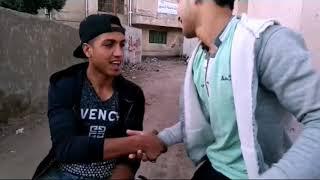 فيلم ولاد اللئيمه