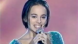2000-12-09 - Téléthon (France 2) - L'Alizé