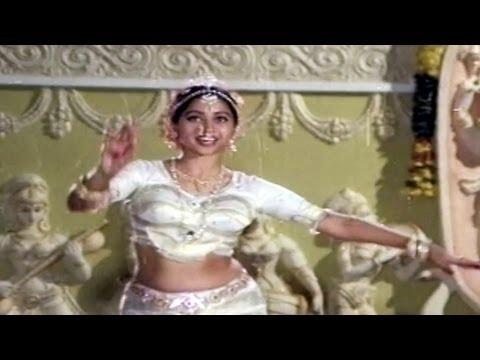 Sapthapadi Songs - Akhelandaswari - Ramanamurthy, Sabitha, Ravi Kanth - HD