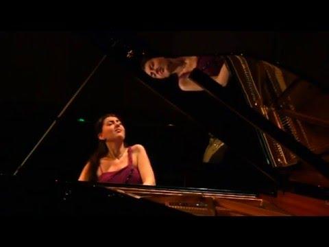Clementi Sonate f sharp minor op.26/2