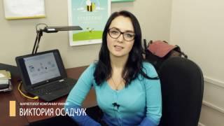 видео Фотография рабочего времени