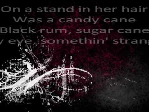 White Stripes-Icky Thump Lyrics