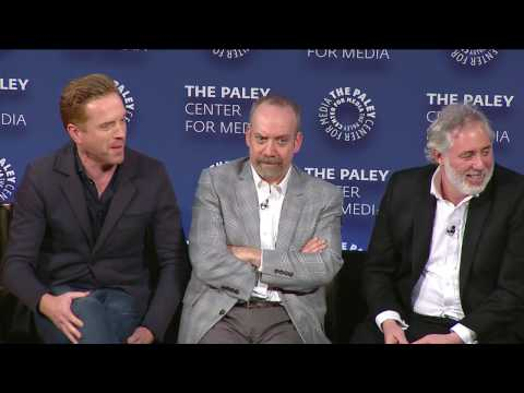 Billions - Where's the Beef?