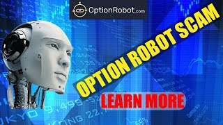 Option Robot Review - LIVE Trading & EASY $220 Results (New Update)  - PrestigeBinaryOptions