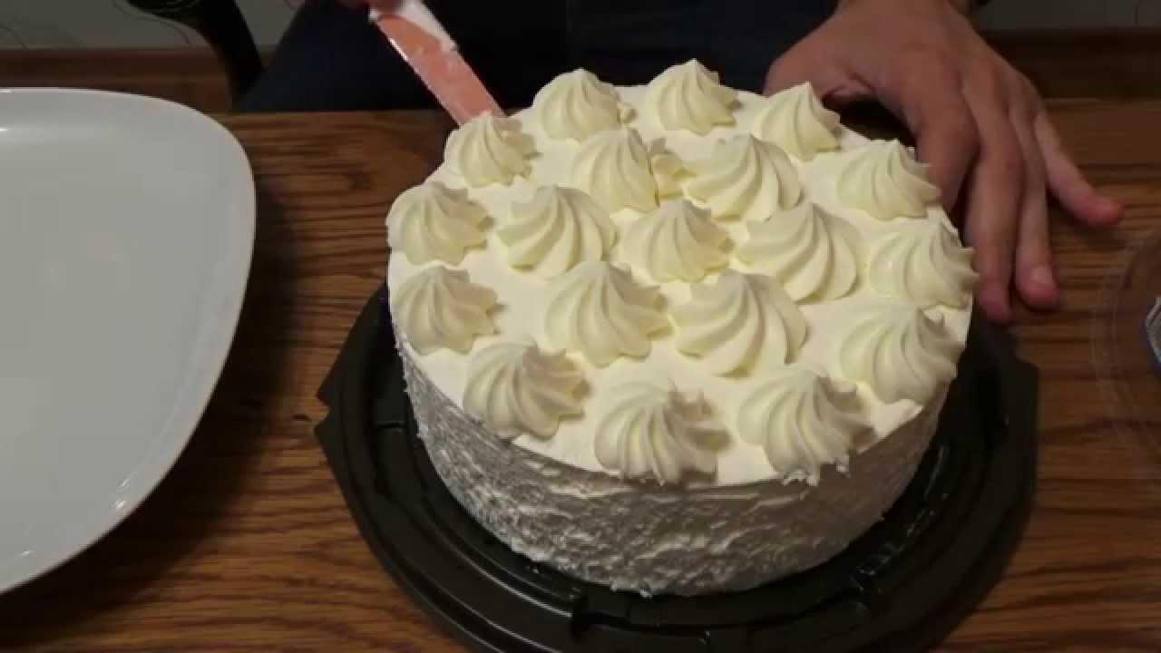 торт пломбирный рецепт с фото
