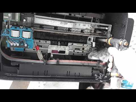 hp-ink-tank-315-cleaning