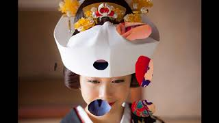 清水まり子 - 湯治場