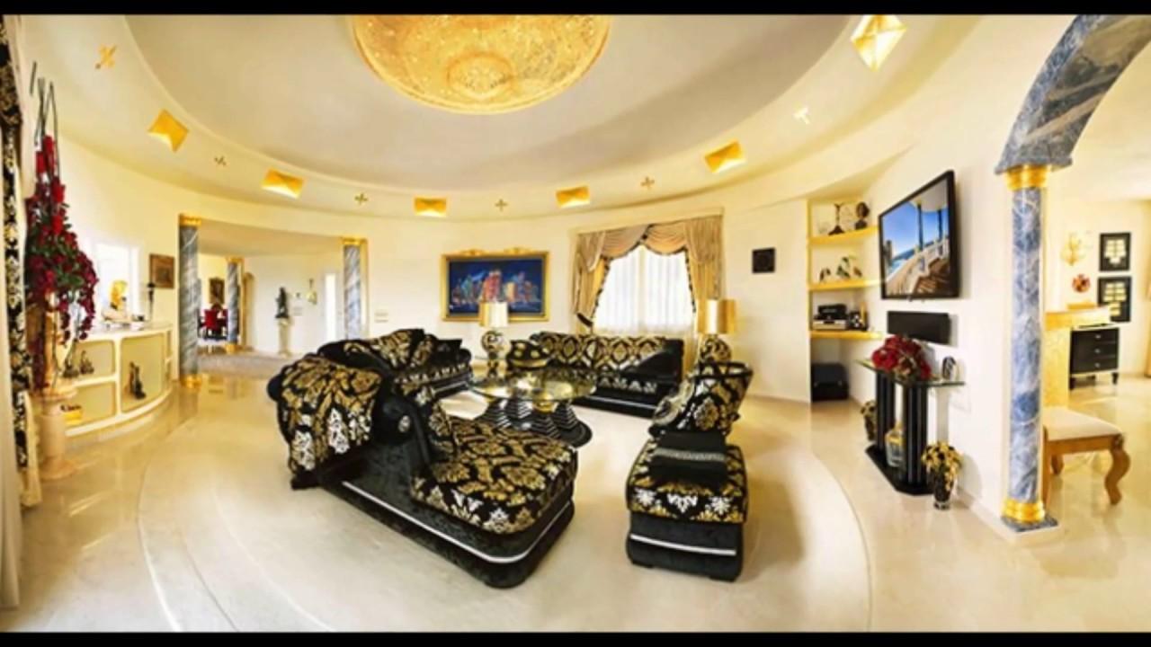 Pictures ev dekorasyonlar - Ev Dizaynlari House Design