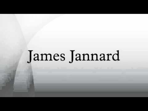 James Jannard