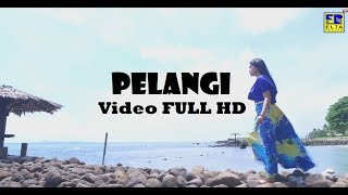 Gambar cover PELANGI - Ratu Sikumbang 'GOLDEN MEMORIES' (Video FULL HD)