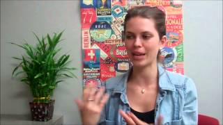 ESL / EFL Teaching Tip: Hot Potato Practice Activity Idea