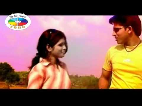 Tumi Chad Hoye   Sohag   Bangla Band Song   CD Zone360p