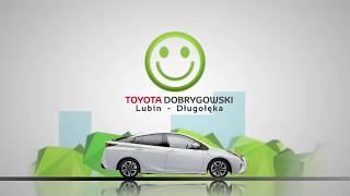 Toyota Dobrygowski: Zasady działania napędu hybrydowego