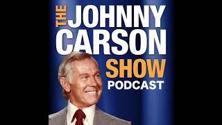 The Johnny Carson Show Podcast