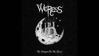 Weress - The Dungeon On The Moon (2019) (Dungeon Synth, Electronic, Ambient)