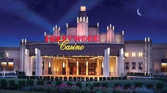 LIVE Hollywood Casino Online SLOT PLAY!