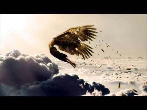 Ivan Torrent - Icarus (Epic Uplifting Inspirational)