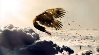 Ivan Torrent - Icarus (Epic Uplifting Inspirational)