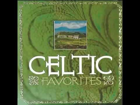 Irish Ceili Band - Ballinasloe