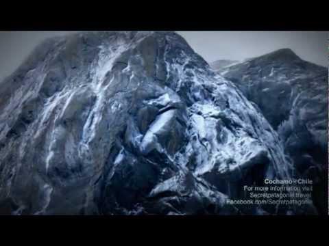 Cochamó Chile - Secret patagonia - Secretpatagonia.travel