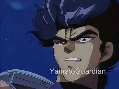 Guy Double Target Episode 2 (English Dub)