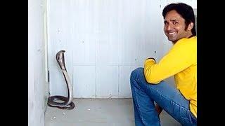 Deepak Sharma Sarpmitra pune, pimple gurav 9822021291