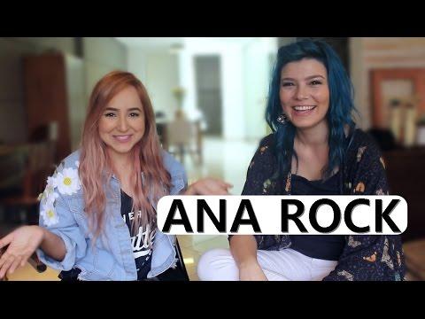 PALANKIN | FALA A HISTÓRIA DAS CANÇÕES | Ana Rock e Fabiola Melo