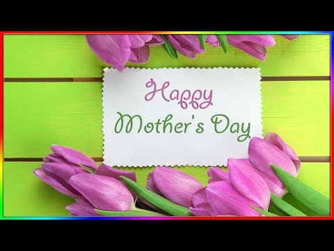 mother's-day-i-mothers-day-ideas-i-mothers-day-cards-i-mothers-day-special