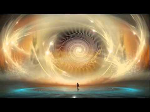 Dj Stevo - Spiritual Gateway 2010