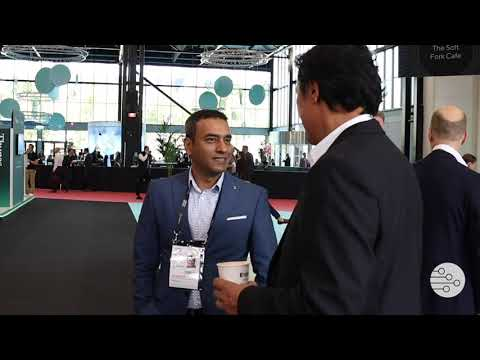 Money2020 Day 2 Wrap Up