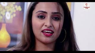 Desire | इच्छा  |  मजबूर पति की इच्छा | | Hindi Short Film | Entertainment First Exclusive |