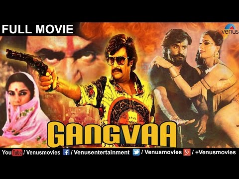 Gangvaa | Hindi Movies 2017 Full Movie |...