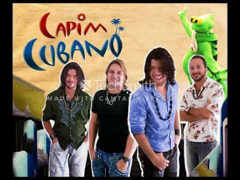 CAPIM BAIXAR CUBANO DE MUSICAS