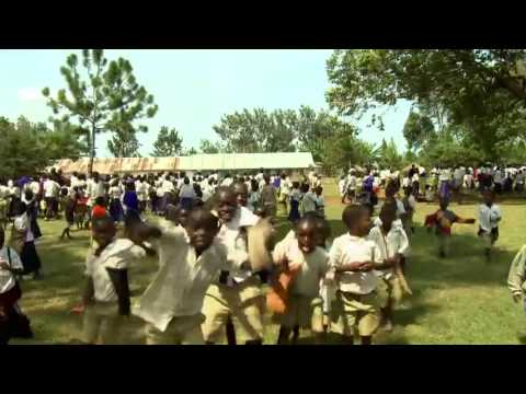 Download Youtube: Tanzanian Laughter Epidemic - Clip from Laughology