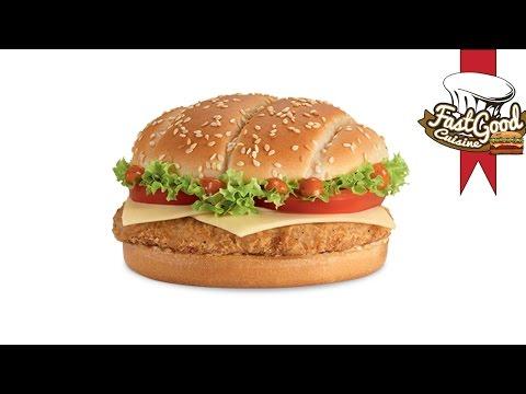 recette-mcdo-:-chicken-mythic-tabasco