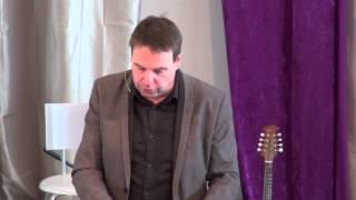 Lovprisning,lovsång och tillbedjan (Höglidenkyrkan i Hudiksvall Hälsingland)