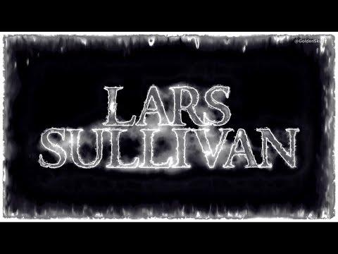 LARS SULLIVAN ➤ 1st Custom Titantron