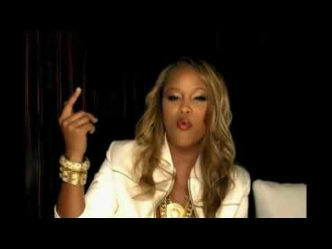 KELLY ROWLAND ft EVE vs MILCA   Like This,Kimbe Remix ZOUK RNB  FANFAN 2017