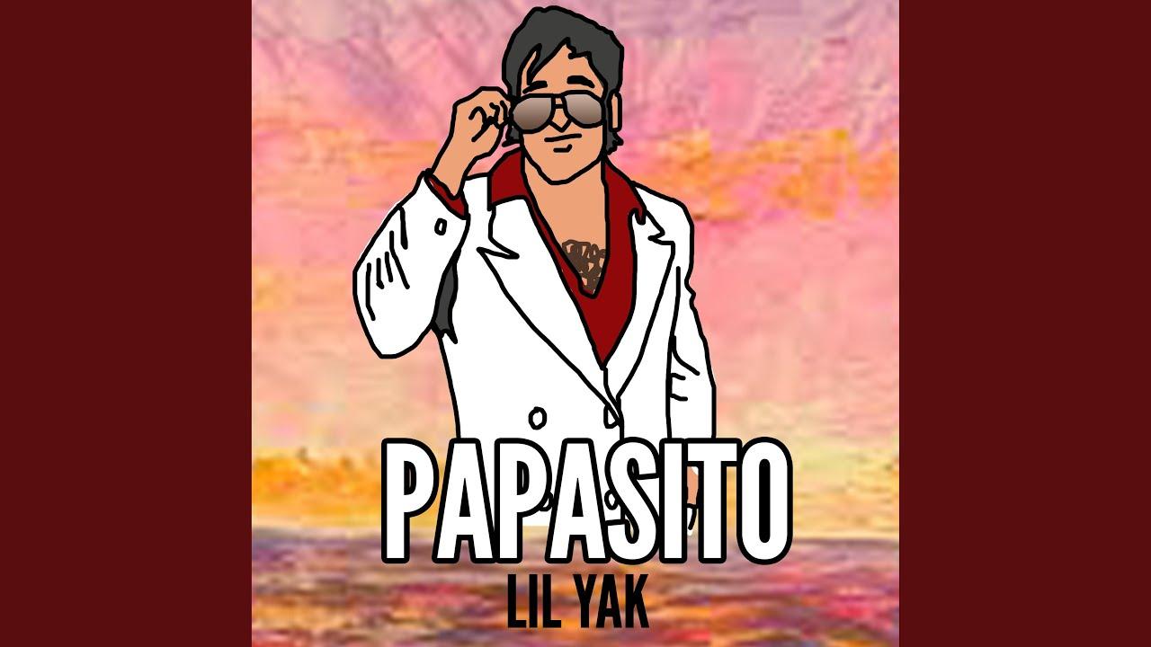 Papasito - YouTube