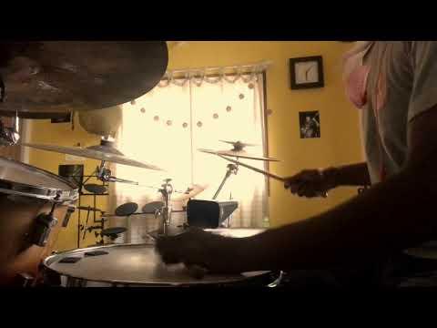 Songo Inspired | Drum Journaling