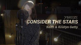 Consider the Stars | Keith & Kristyn Getty | 한국어 Korean |