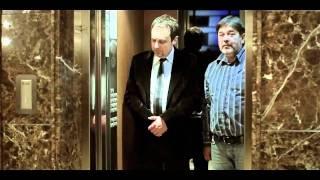 Джина Стоева - Свалка 2 (official video + HD )