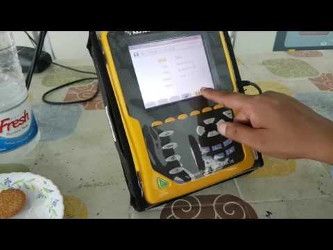 Harmonic Response of Fixed-Fixed Beam | ANSYS WORKBENCH Tutorialиз YouTube · Длительность: 10 мин13 с