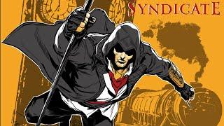 Assassin's Creed Presents - Assassin